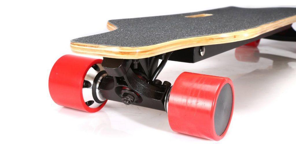 comparatifs skates electriques pas cher meilleurs skate lectriques. Black Bedroom Furniture Sets. Home Design Ideas