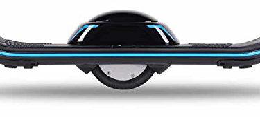 Halo Board Extreme Skateboard Électrique