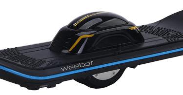 Weebot-Delta-X-vue-cote
