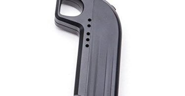 benchwheel Double Skateboard électrique 1800 W B2 télécommande
