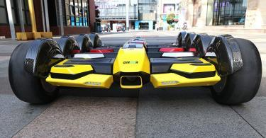 Comment Bien Utiliser Un Hoverboard?
