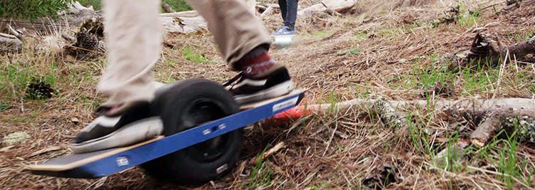 Meilleurs Skateboard monocyles électriques