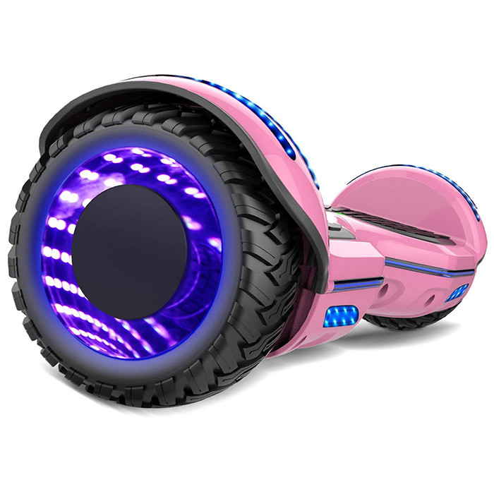 COLORWAY Balance Board Bluetooth Hoverboard