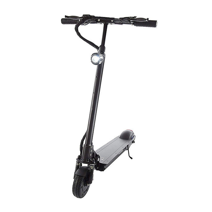Egret One GT Trottinette électrique Mixte Adulte
