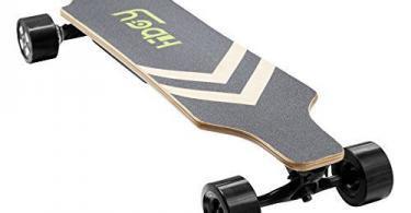 Hiboy Skateboard électriques