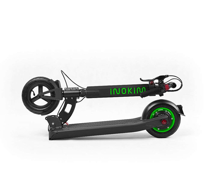 INOKIM Light Super Trottinette électrique