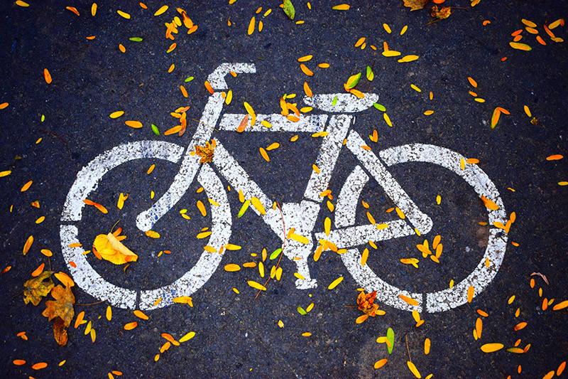 Meilleur Vélo électrique pas cher - Guide d'achat
