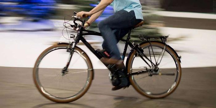 Meilleur véloélectrique et véloà assistance électrique