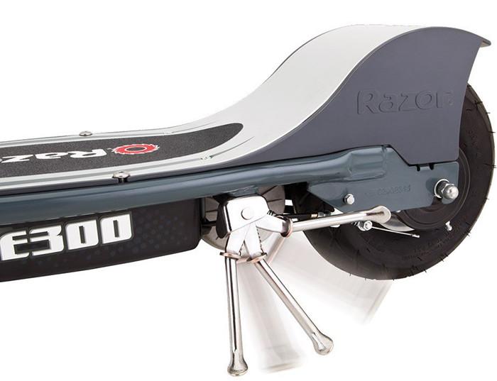 Razor E300 Véhicule Electrique Trottinette Électrique