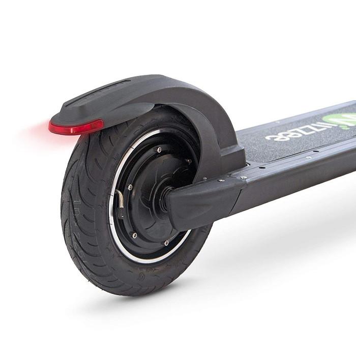 Wiizzee Trottinette électrique WS5 Max