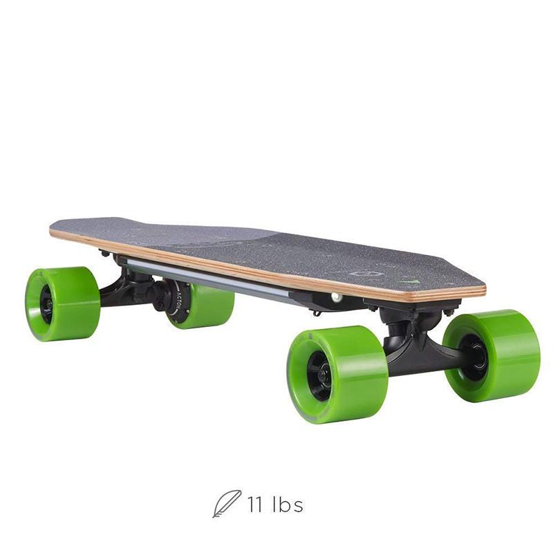 ACTON Blink S Skateboard Électrique