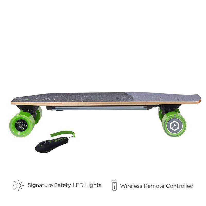 ACTON Blink S - Skateboard Électrique