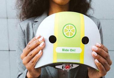 10 conseils pour rouler en toute sécurité en trottinette électrique