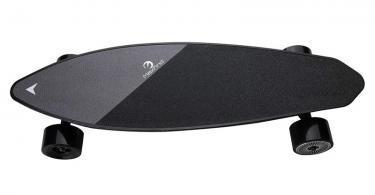 Maxfind Skate Électrique Longboard Électrique