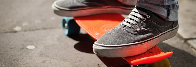 Meilleur Penny Skateboard