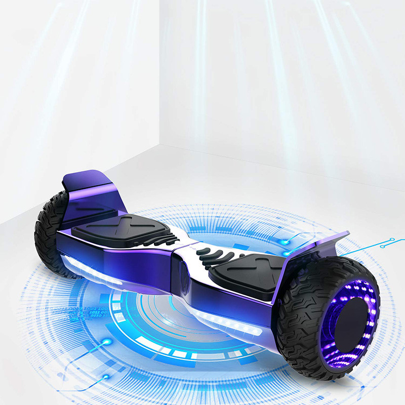 meilleur hoverboard tout terrain test comparatifs et. Black Bedroom Furniture Sets. Home Design Ideas