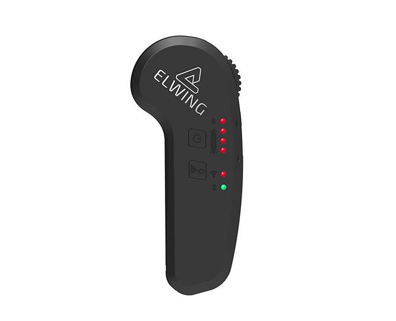 Télécommande Elwing - Skateboard Electrique - Nimbus - Nouvelle Version 2019