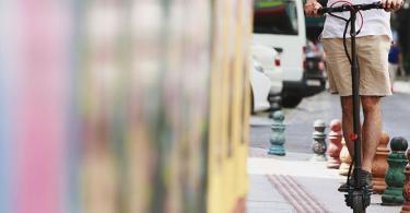 les nouvelles lois concernant les véhicules électriques