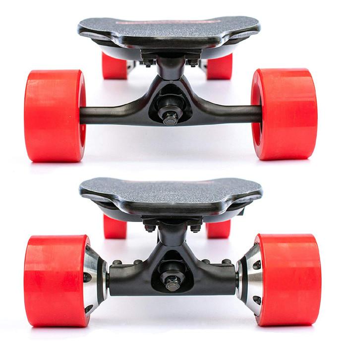 Evo-spirit Skate électrique Curve V3