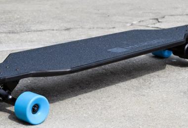 Meilleurs Longboards électriques Pas Cher