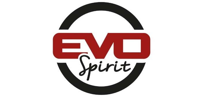TOUT sur la marque française Evo-Spirit