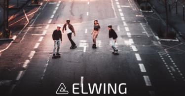 Découvrez la marque Française ELWING BOARDS