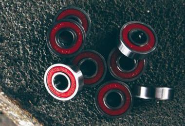 Meilleurs Roulements Skate