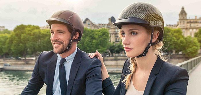 Comment bien choisir un casque vélo pour Adulte ?