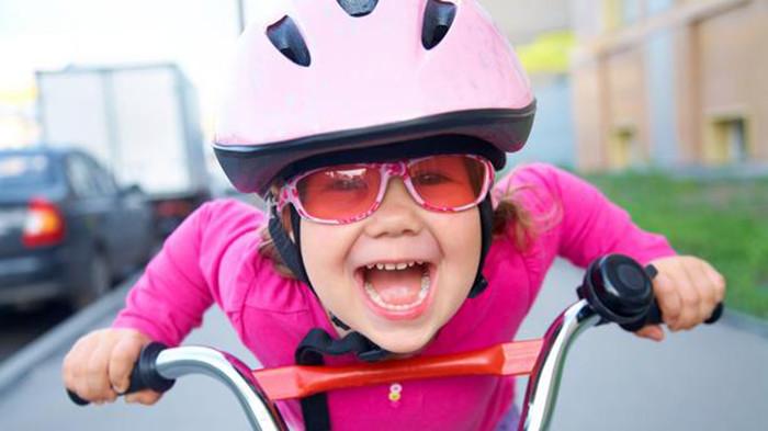 Meilleur Casque Vélo Enfant