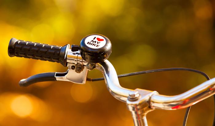 Meilleures Sonettes pour Vélo
