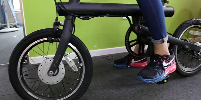 Guide d'achat pour bien acheter un vélo électrique pliant