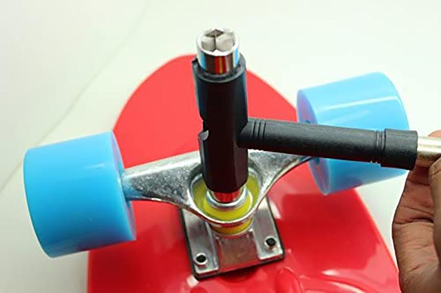 Comment bien choisir un tool skate
