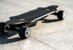 test et avis COMPLET du skate électrique Teamgee H20T